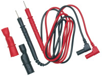 Klein Tools Multimeter Parts & Accessories